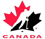 Хоккей Канада
