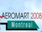 Аэрокосмическая ярмарка Монреаля