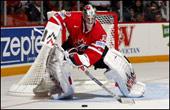 ― Красавец! Фото: hockeycanada.ca