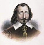 Самюэль де Шамплен