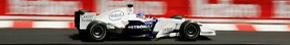 Формула 1 в Монреале