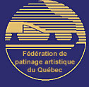 Федерация фигурного катания Квебека